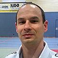 Denis Pichereau
