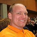 Maik Edling